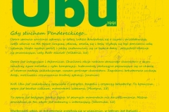 Wystawa_05_Ubu_Rex